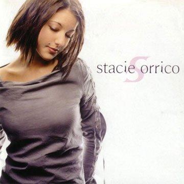 Stacie Orrico - Bounce - Zortam Music