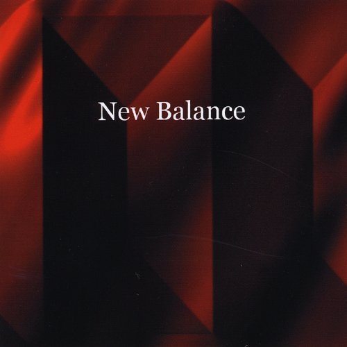 new-balance-by-woolsey-matthew-2001-11-27