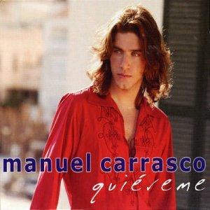 Manuel Carrasco - Y Ahora (Single) - Zortam Music