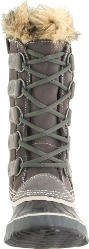 Sorel Women's Joan Of Arctic NL1540 Boot,Shale,7 M US