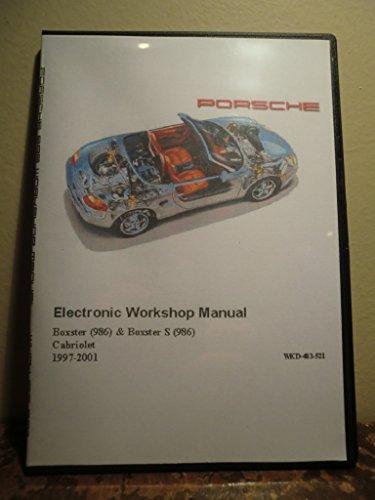 2001-porsche-986-boxster-boxster-s-factory-service-repair-work-shop-manual