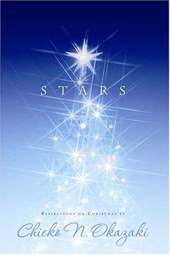Stars, CHIEKO N. OKAZAKI