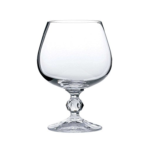 personalised-engraved-8-oz-crystal-brandy-glass-with-5cl-miniature-metaxa-brandy-in-board-gift-box