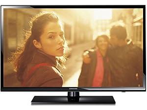 Samsung UE32EH4003 TV LCD 32