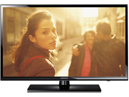 Affordable UE32EH4003 – 32″ 4 Series LED-backlit LCD TV For Sale