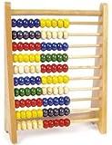 Large Abacus