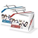 『シティーハンター XYZ Edition』全巻収納ボックス (『シティーハンター XYZ Edition』全12巻刊行記念グッズ!!)