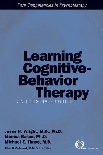 cognitive therapy of anxiety disorders science and practice pdf