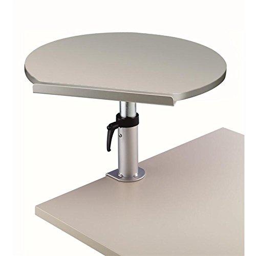Maul 9301182 - Tavolino ergonomico, portata 30 kg