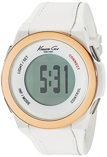 kenneth-cole-technology-10023871