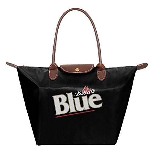 canada-labatt-blue-beer-waterproof-large-tote-shoulder-bag-shopping-beach-shoulder-handbags-purse-on