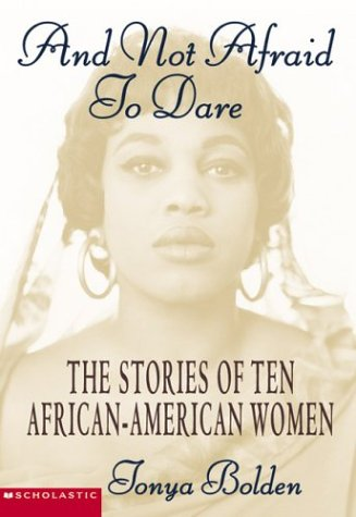 famous african american book reports In celebration of black history month and african american history as a whole, explore our resources on african american history and culture including famous african americans from philadelphia, poets and poetry, speculative fiction, nonfiction, books for early readers, the harlem renaissance, tuskegee airmen ,.