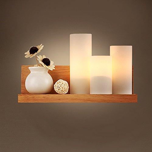 Wandlampe schlafzimmer ikea inspiration - Wandlampe bett ...