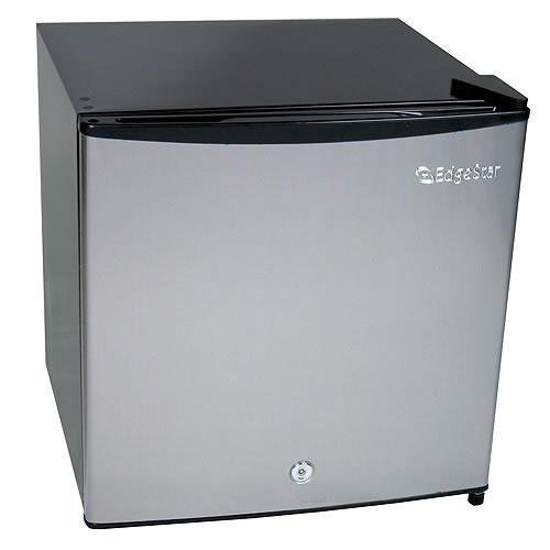 Cheap Freezers For Sale