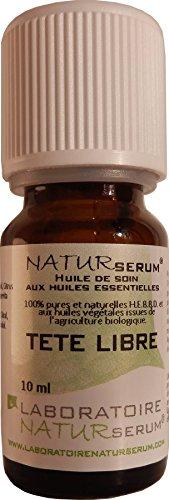 tete-libre-naturserum-mal-de-tete-serum-complexe-aux-huiles-essentielles-pures-et-naturelles-hebbd-1