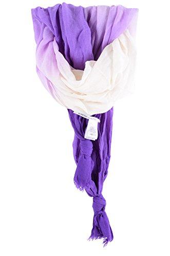 agnona-scarf-purple-cashmere-cotton-168cm-x-85cm