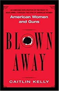 Cover of &quot;Blown Away: American Women and ...