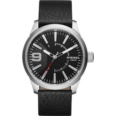 Diesel DZ1766 Reloj de Hombres
