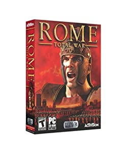 Download rome total war game full