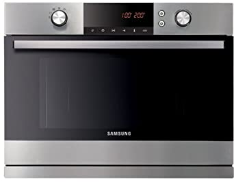 Samsung FW113T002 Four Micro Ondes Intégrable 36 L Inox
