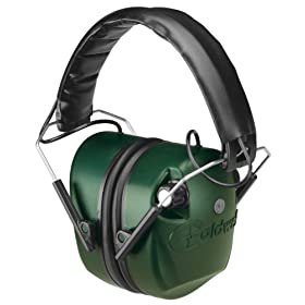 Caldwell 497700 E-Max Standard Hearing Protection