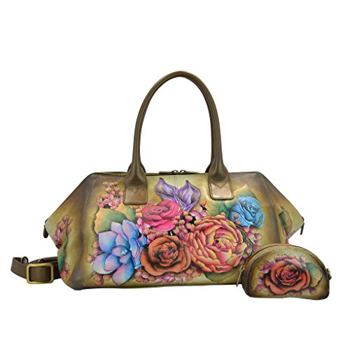 anuschka-hand-painted-luxury-571-leather-wide-convertible-tote-lush-lilac-bronze