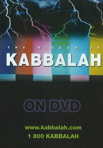 kabbalah for dummies Kabbalah for dummies presents a balanced perspective of kabbalah as an umbrella for a complex assemblage of mystical jewish teachings and codification techniques kabbalah for dummies also shows how kabbalah simultaneously presents an approach to the study of text, the performance of ritual.