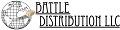 Battle Distribution, LLC