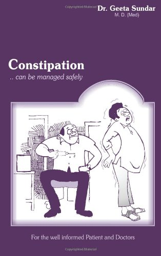 Infants And Constipation front-887246