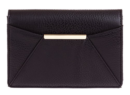 olivia-and-joy-womens-fashion-designer-handbags-baily-clutch-crossbody-wallet-with-chain-accent-stra