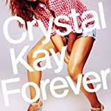 Forever-Crystal Kay