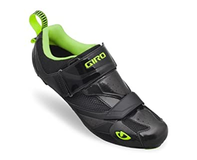 Giro 2013 Mens Mele Triathlon Cycling Shoes by Giro