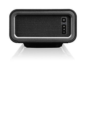 SONOS-PLAYBAR-TV-Sound-BarWireless-Streaming-Music-Speaker