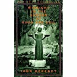 img - for Midnight in the Garden of Good and Evil book / textbook / text book