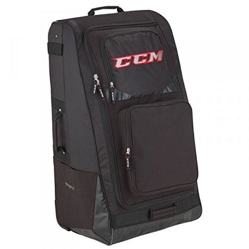 CCM-RBZ-150-Grit-Wheeled-Equipment-Bag-37