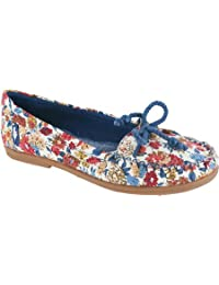 Rocket Dog Women's Juniper Moccasin