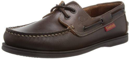chatham-mens-marine-commodore-boat-shoes-brown-dark-brown-8-uk
