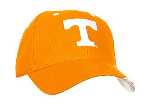 NCAA University of Tennessee Volunteers Adjustable Cap (New York Yankees Hoodie Zipper compare prices)