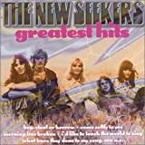 The New Seekers Greatest Hits