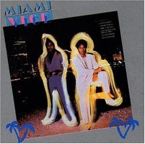 Tina Turner - Miami Vice 1 - Zortam Music