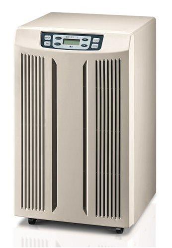 Cheap DeLonghi DDE40E 40-Pint-Capacity Dehumidifier (DDE40E)