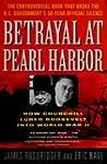 Betrayal at Pearl Harbor: How Churchi...