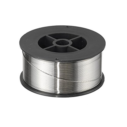almg45mn-er5183-aluminium-schweissdraht-08-mm-05kg-d-100