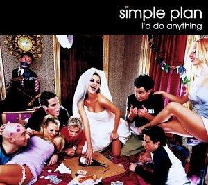 Simple Plan - I