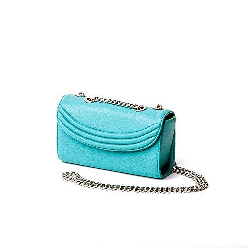 lauren-cecchi-new-york-paradise-blue-sorella-leather-blue