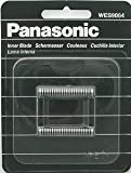Panasonic WES9064 Replacement Inner Blades