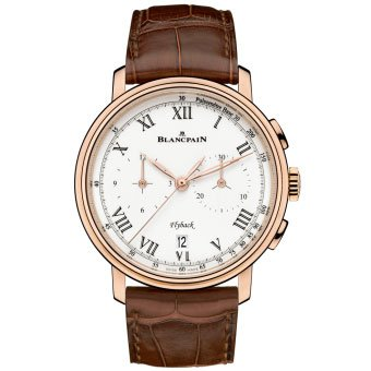 blancpain-chronograph-flyback-pulsometre-white-dial-brown-leather-mens-watch-6680f-3631-55b