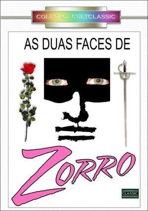Zorro, The Gay Blade aka As Duas Faces de Zorro [Import] (Zorro The Gay Blade Dvd compare prices)