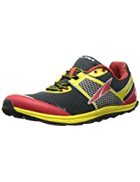 Altra Men's Superior 1.5 Trail Running Shoe