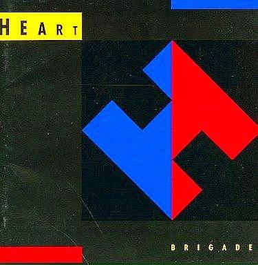 ブリゲイド [CD] ハート [CD] ハート [CD] ハート [CD] ハート [CD] ハート